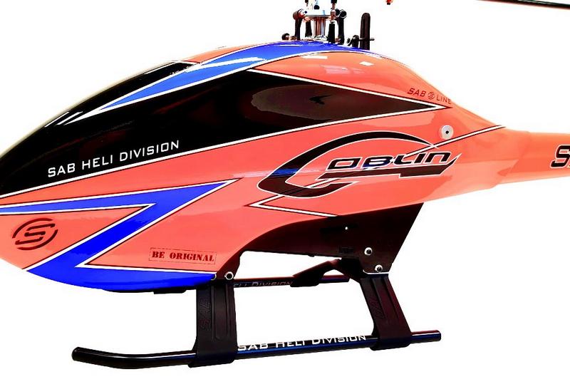sab-goblin-570-sport-line-landing-gear.png