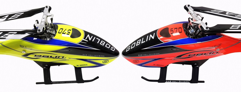 sab-goblin-570-sport-line-yellow_vs_orqange.jpg