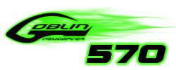 SAB Goblin 570