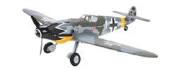 Parkzone Messerschmitt BF-109G