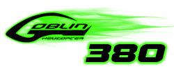 SAB Goblin 380