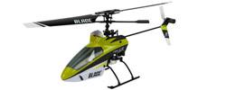 E-flite Blade 120 SR
