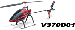 Walkera V370D01