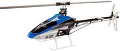 E-flite Blade 450 X