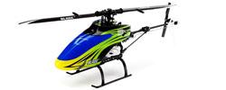 E-flite Blade 130X