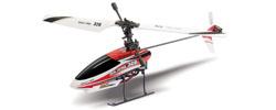 Robbe Solo Pro 328A