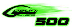 SAB Goblin 500