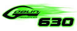 SAB Goblin 630