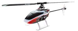 Blade 250 CFX
