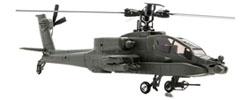 Blade Micro Apache AH-64