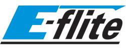 Ladetechnik E-flite