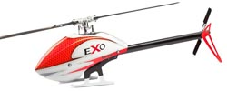 Compass eXo 500