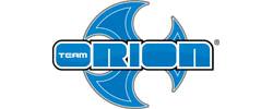 Ladetechnik Team Orion