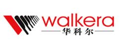 Ladetechnik Walkera