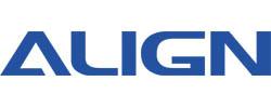 Align 3G / 3GX / GPRO / APS