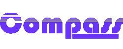 Compass Ersatzteile