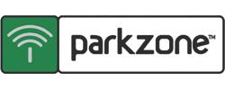 Parkzone Ersatzteile