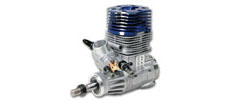 Fuel Motors