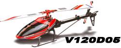 Walkera V120D05