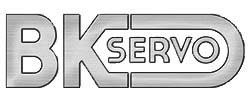 BK Servos