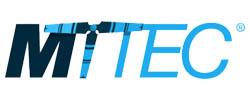MTTEC