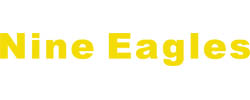 Robbe / Nine Eagle Ersatzteile