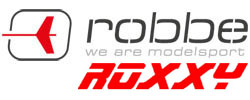 Robbe Roxxy