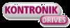 Kontronik