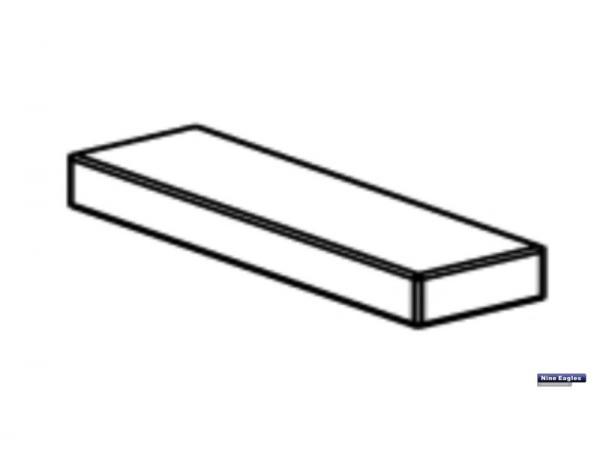 Robbe LiPo - Akku 11,1 V 1100 mAh