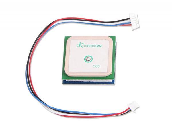 Walkera QR X350 GPS Modul