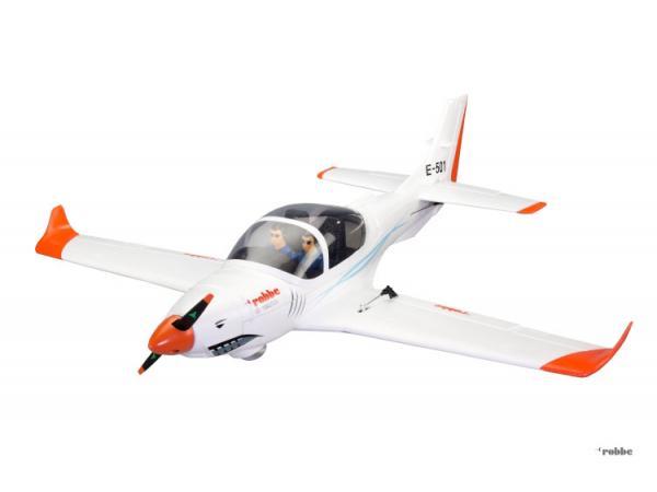 Robbe Grob G 120TP Nano-Racer