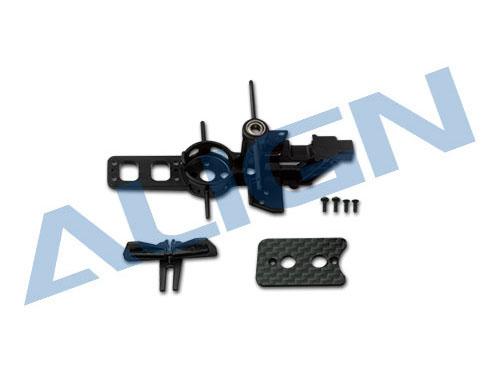 Align T-REX 150 Hauptrahmen Set