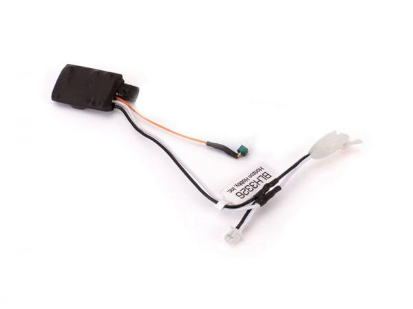Blade Nano CPx Replacement brushless ESC