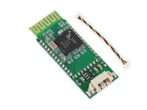 Brain / iKON Bluetooth Modul (Crius MWC Multiwii)