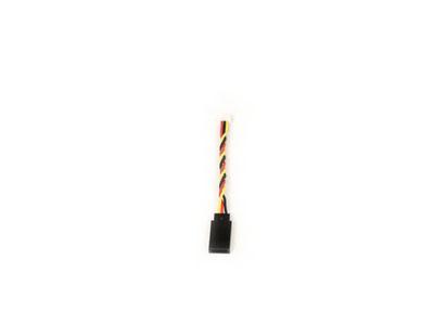 iKON / Brain Drehzahlreger (Governor) Adapter Kabel 90mm