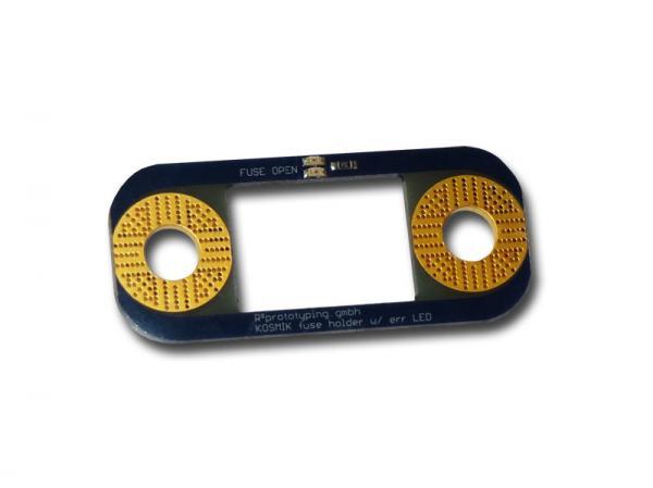 Kontronik KOSMIK Sicherungshalter # 9061