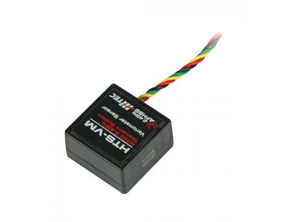 Hitec HTS-VM (Variometer Sensor)