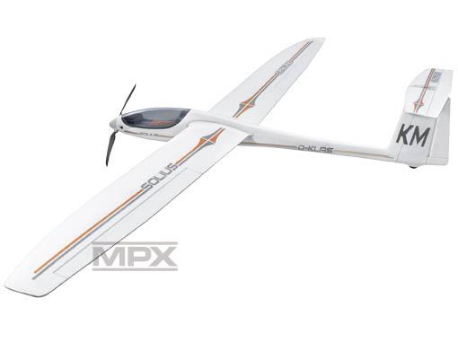 Multiplex BK Solius