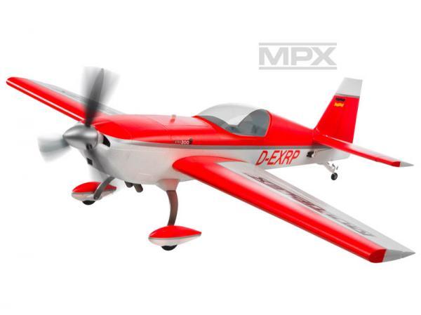 Multiplex Extra 300 S