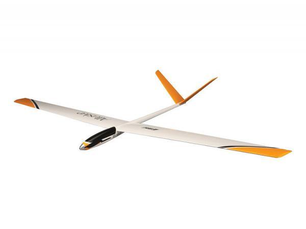 E-flite Allusive ARF 2,2m