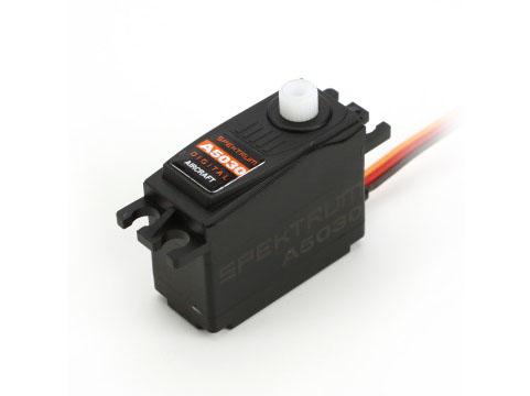 Spektrum A5030 Mini Digital Flug -Servo