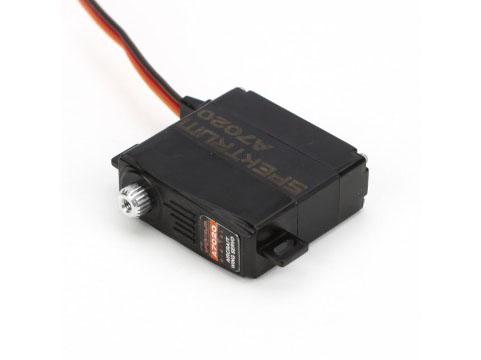 Spektrum A7020 Digitales Tragflächenservo