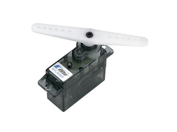 E-flite 6g Super Sub-Micro S60 Servo