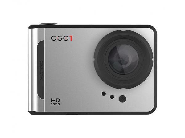 E-flite C-Go 1 HD Kamera mit 5,8GHZ WiFi Downlink