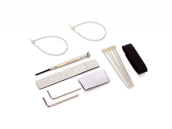Blade 200 SR X Werkzeug Kit