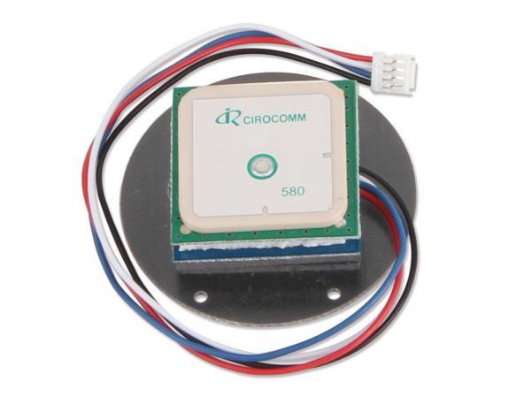 Walkera QR X350 PRO GPS Modul