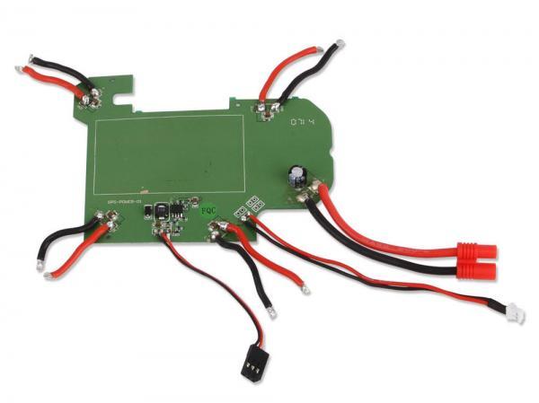 Walkera QR X350 PRO Power Board