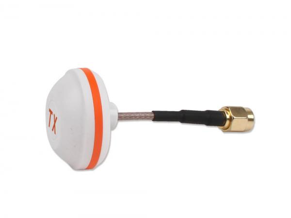 Walkera 5,8G Mushroom antenna (TX)