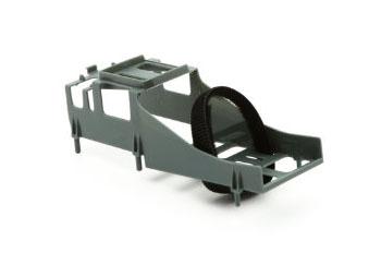 Blade 350 QX/2 Battery Frame