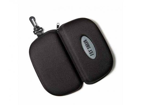 Fat Shark Replacement Headset Carry Case